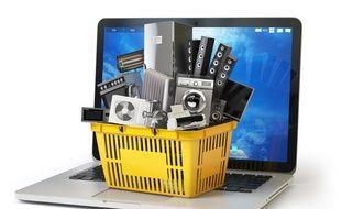Vous comptez acheter de l'électroménager ou un produit high-tech reconditionné ? Vous bénéficierez <em>a minima</em> d'une garantie légale de 6 mois.