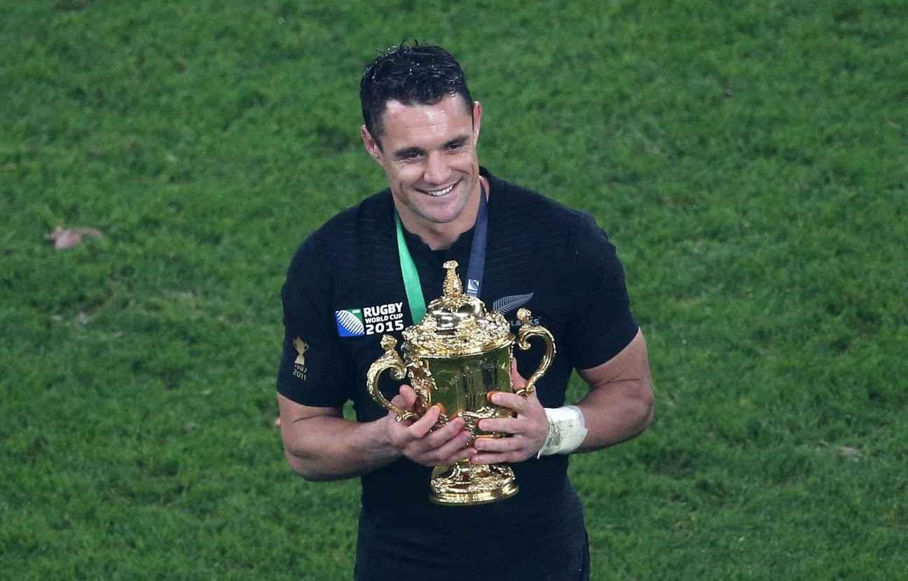 Top 14  L arriv ...L Equipe Rugby