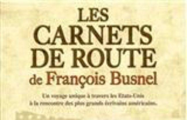 Site de rencontre francophone aux etats unis