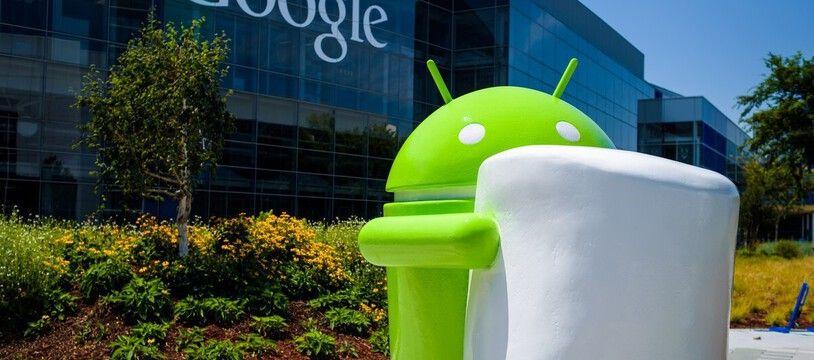 Android: Google va autoriser les utilisateurs à désactiver le suivi publicitaire