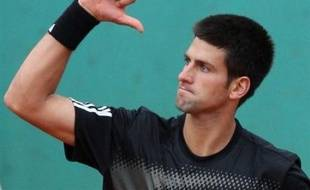 Si la partie entre Monfils et Federer attire l'attention côté français, l'autre demi-finale à Roland-Garros entre Rafael Nadal et Novak Djokovic s'annonce somptueuse et lourde en enjeux.