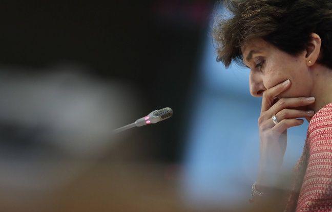Commission européenne: Pourquoi le rejet de Sylvie Goulard est un camouflet pour Emmanuel Macron