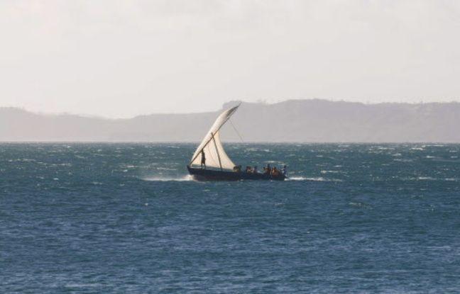 Taïwan: une bagarre dans un bateau de pêche fait deux morts et six disparus