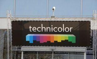 Technicolor a annoncé jeudi une augmentation de capital destinée à réduire sa dette et soutenir sa stratégie de redressement, et le renforcement de la participation de la banque américaine JPMorgan Chase, qui deviendra ainsi son premier actionnaire.