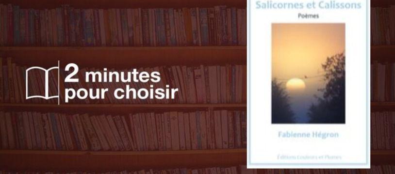 Salicornes et Calissons
