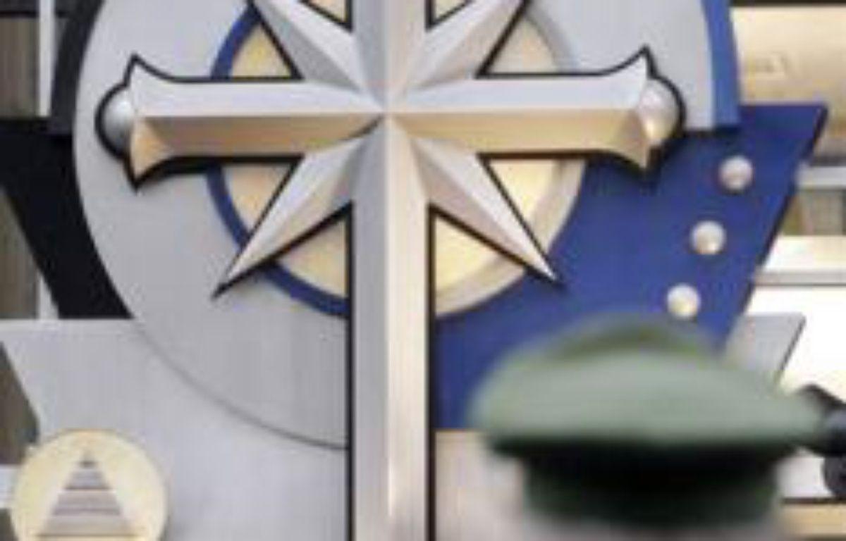 """Une Française, séquestrée en Sardaigne par des membres de l'église de Scientologie et libérée fin janvier par la police italienne, va """"être rapidement rapatriée en France"""", ont indiqué samedi des sources diplomatiques françaises à Rome. – Clemens Bilan DDP/AFP/Archives"""