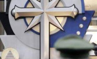 """Une Française, séquestrée en Sardaigne par des membres de l'église de Scientologie et libérée fin janvier par la police italienne, va """"être rapidement rapatriée en France"""", ont indiqué samedi des sources diplomatiques françaises à Rome."""