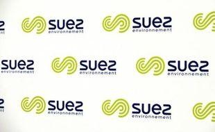 Le spécialiste de la gestion de l'eau et des déchets Suez a confirmé jeudi ses objectifs annuels après avoir enregistré une activité et une rentabilité en hausse sur les neuf premiers mois de l'année