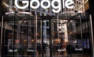 L'amende infligée en 2019 par la Cnil à Google a été confirmée par le Conseil d'Etat.