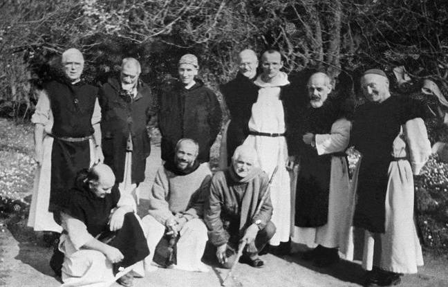 nouvel ordre mondial | Tibéhirine: Les moines seraient bien morts avant la date annoncée par Alger, d'après des expertises