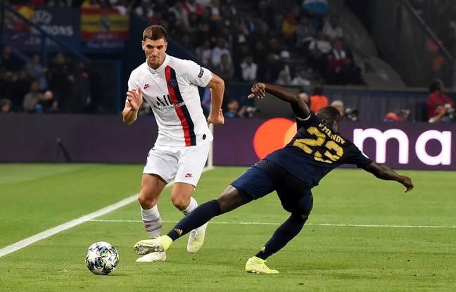FC Bruges - PSG EN DIRECT : Paris dans l'objectif de poursuivre son invincibilité en C1 sur la pelouse belge... Suivez le match en live...