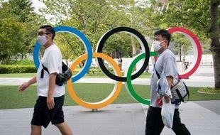 Les Jeux olympiques de Tokyo, qui auront lieu en 2021, vont être revus de fond en comble en raison de la pandémie de coronavirus.