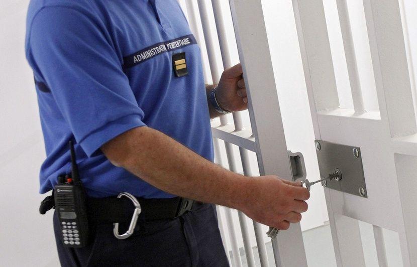 Nord: A 18 ans, il est extrait de prison pour être de nouveau condamné