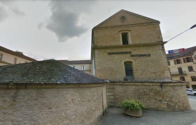 Défenestration d'une femme en Dordogne: Enquête «dans un milieu de toxicomanes»