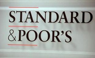 L'Ukraine n'est plus en défaut partiel de paiement, a estimé l'agence de notation Standard and Poor's