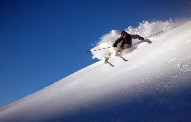 Coronavirus en Occitanie: Fin de saison anticipée pour les stations de ski des Pyrénées