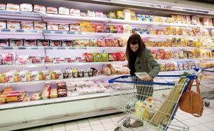 Le moral des ménages français s'est stabilisé en novembre après sept mois d'une dégradation continue, grâce à un moindre pessimisme quant à leur situation financière personnelle, a annoncé mardi l'Institut national de la statistiques et des études économiques.