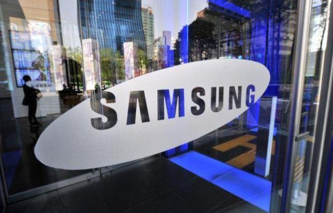 Samsung s'apprête à dévoiler sa télévision intelligente