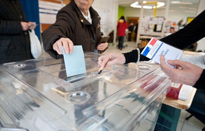 Municipales et métropolitaines à Lyon : Les électeurs voteront deux fois le même jour les 15 et 22 mars, une situation unique en France