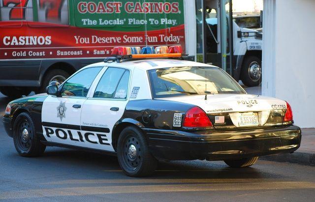 640x410_voiture-police-americaine-illust