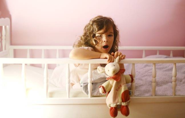 Rentrée scolaire: Comment les parents redonnent de bonnes habitudes de sommeil à leurs enfants