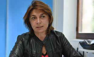 Restée silencieuse depuis sa défaite au second tour, Martine Vassal a décidé de prendre la parole à deux jours du conseil municipal de Marseille.