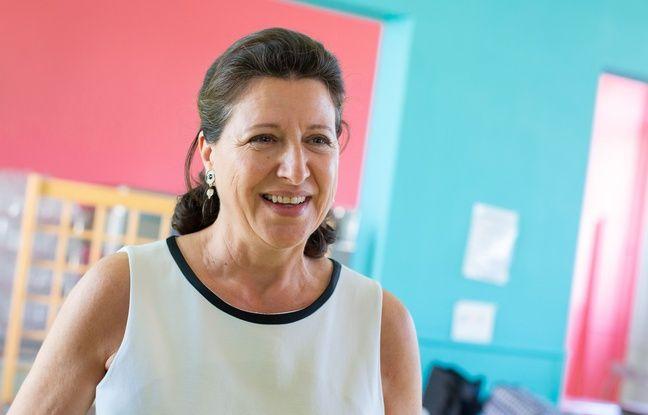 Homéopathie: Face aux craintes sur le pouvoir d'achat et l'emploi, Agnès Buzyn défend son choix