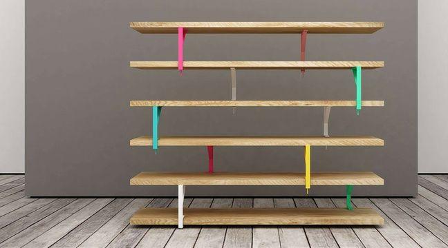 qui a dit le moyen orient c est plus compliqu que de monter un meuble ikea. Black Bedroom Furniture Sets. Home Design Ideas