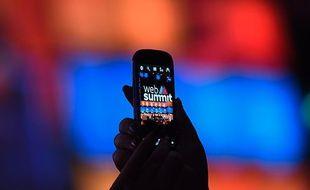 Surnommé le Davos des geeks, le Web Summit se tient à Lisbonne jusqu'au 10 novembre