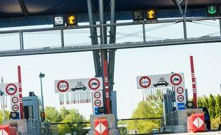 Les abonnements de télépéage permettent de faire un peu baisser la facture des automobilistes.