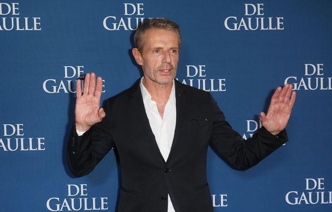 César 2020: Pour Lambert Wilson, «on ne part pas au milieu de la cérémonie parce que Polanski reçoit un prix»