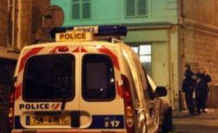 Les attaques au cocktail molotov contre deux synagogues, à Schiltigheim (Bas-Rhin) et à Saint-Denis (Seine-Saint-Denis), ont été fermement condamnées par les communautés juive et arabe qui multiplient les appels au calme pour éviter la contagion du conflit israélo-palestinien.