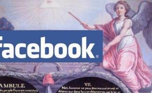 Facebook donne la voix au peuple pour sa nouvelle charte