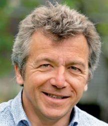 Philippe Varela, le nouveau patron du Décastar de Talence.