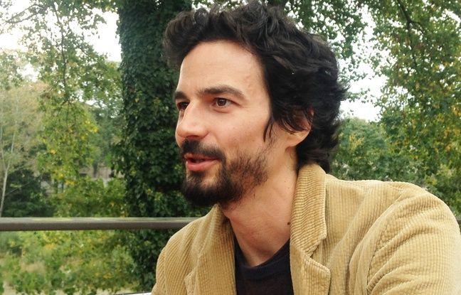 VIDEO. La fin est proche: Pablo Servigne, un agitateur pas si pessimiste de la collapsologie