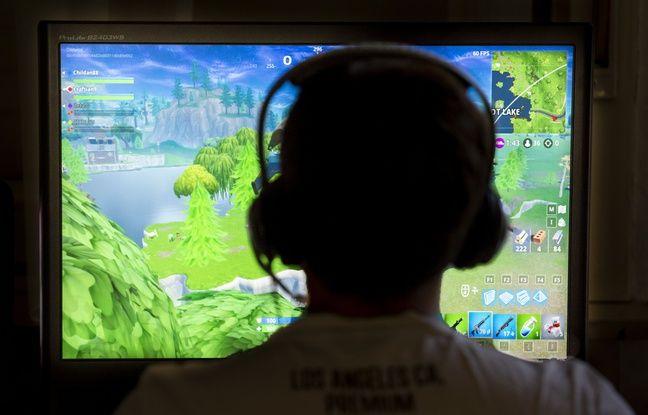 «Fortnite»: Le jeu vidéo est souvent cité comme raison dans les demandes de divorce
