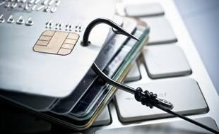 Faux professionnels, clients et plateformes web, certains arnaqueurs sont passés maîtres dans l'imitation afin de vous extorquer votre argent.