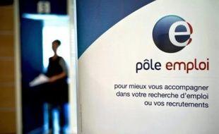 Le taux de chômage dans la zone euro a atteint 10,1% de la population active en septembre, son plus haut niveau historique, légèrement au dessus des 10% enregistrés en août, selon des données publiées vendredi par l'office européen des statistiques Eurostat.