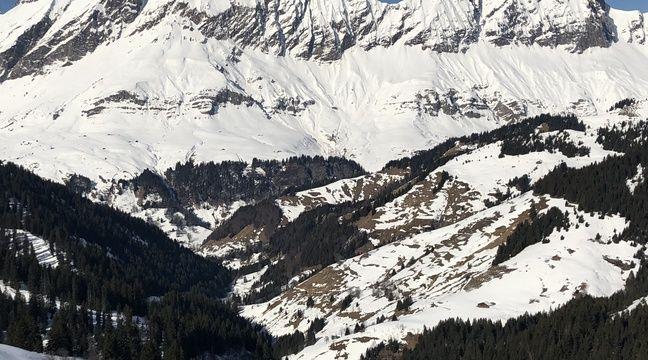 Savoie : Un légionnaire se tue lors d'un entraînement en montagne