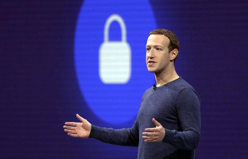 Facebook dévoile les pouvoirs de sa «Cour suprême» pour modérer les contenus