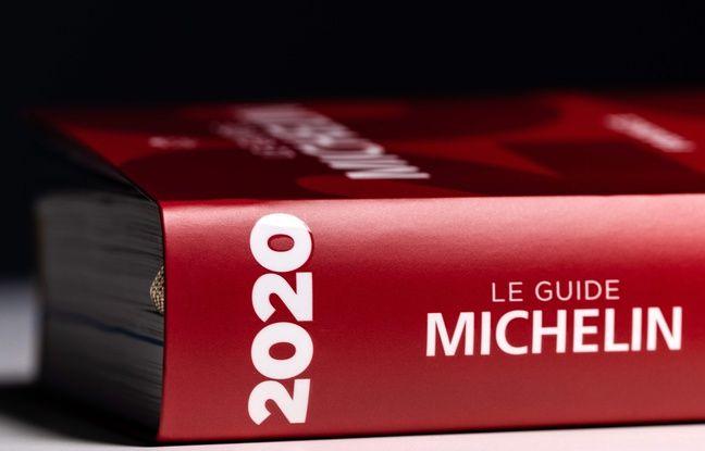Guide Michelin 2020: Y aura-t-il d'autres surprises après le déclassement de Paul Bocuse?