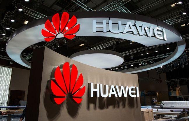 648x415 huawei a bien vendu sa marque honor