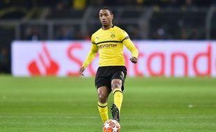 Le capitaine des Bleuets Abdou Diallo, bientôt opéré, n'a pas été sélectionné pour le prochain Euro des Espoirs du 16 au 30 juin en Italie.