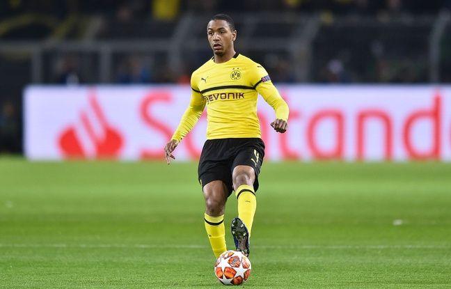 Euro 2019: Le capitaine Abdou Diallo grand absent de la liste des sélectionnés