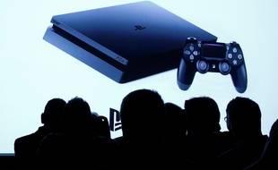 PlayStation 5: Sony nous réserve encore quelques grosses surprises
