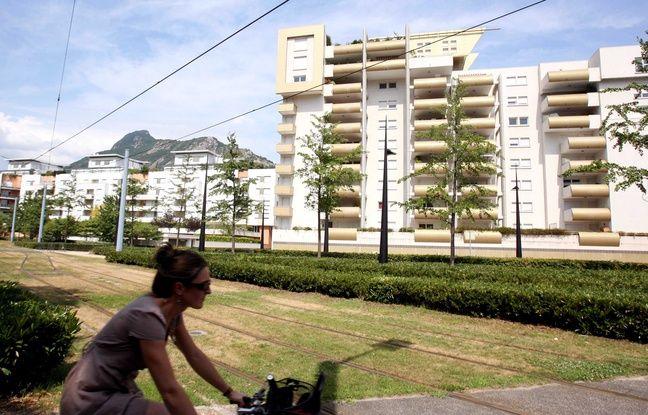 Grenoble: La ville dans le dernier carré pour le titre de capitale verte européenne, Lyon écartée