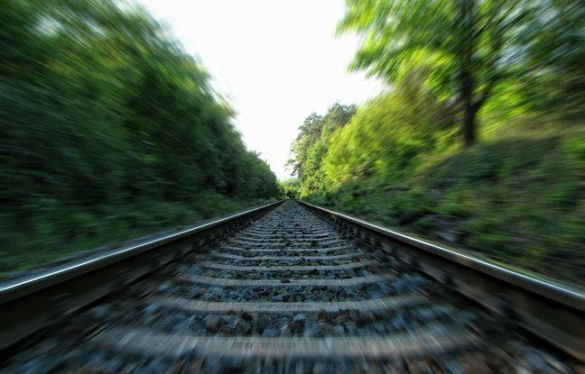 Les nouveaux trains espagnols de la SNCF seraient construits (en partie) dans les Hautes-Pyrénées