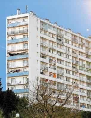 Superior Fit Conseil Marseille #5: 2048x1536-fit_office-hlm-gegravere-plus-15thinsp000-logements-citeacute-phoceacuteenne.jpg