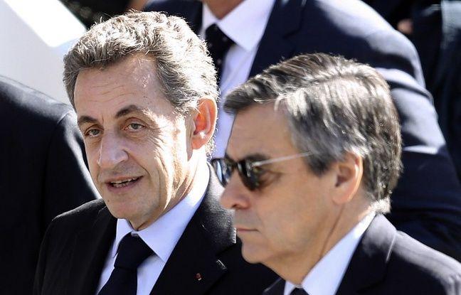 PODCAST. «Minute Papillon!»: François Fillon rage contre Nicolas Sarkozy, Coupe du monde de tonte des moutons