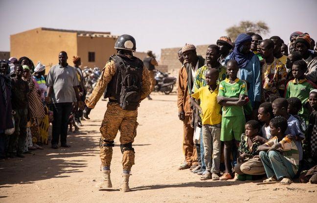 Burkina Faso: Six morts dans une attaque à l'explosif dans le nord du pays